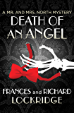 Death of an Angel (The Mr. and Mrs. North Mysteries Book 20)