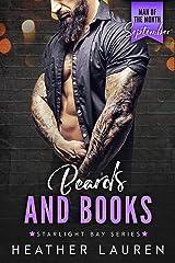 Beards and Books Kindle Edition