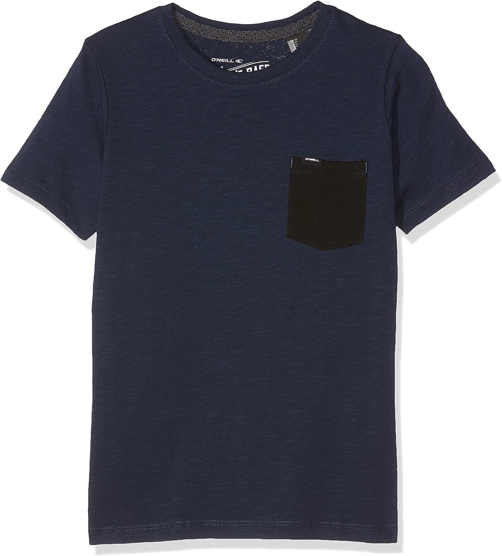 ONEILL Boys N02471 T-Shirt