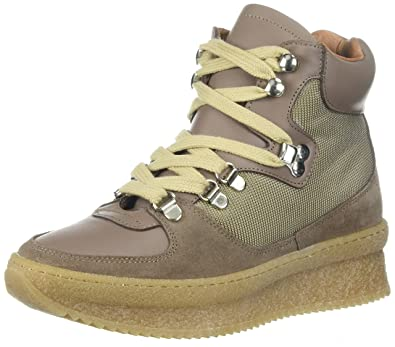 5eaaaa64c7a Shellys London Women s Tristen Fashion Boot