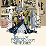 The League of Extraordinary Gentlemen (Collections) (2 Book Series)