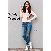 Safely Trapped (English Edition)