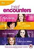 Brief Encounters [DVD]
