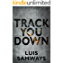 Track You Down