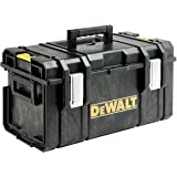 Dewalt Tough System ds 300 case DWST08203