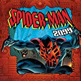 img - for Spider-Man 2099 (1992-1996) (Collections) (4 Book Series) book / textbook / text book