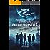 Abuelos y nietos contra los extraterrestres: Tercera edicion (Spanish Edition)