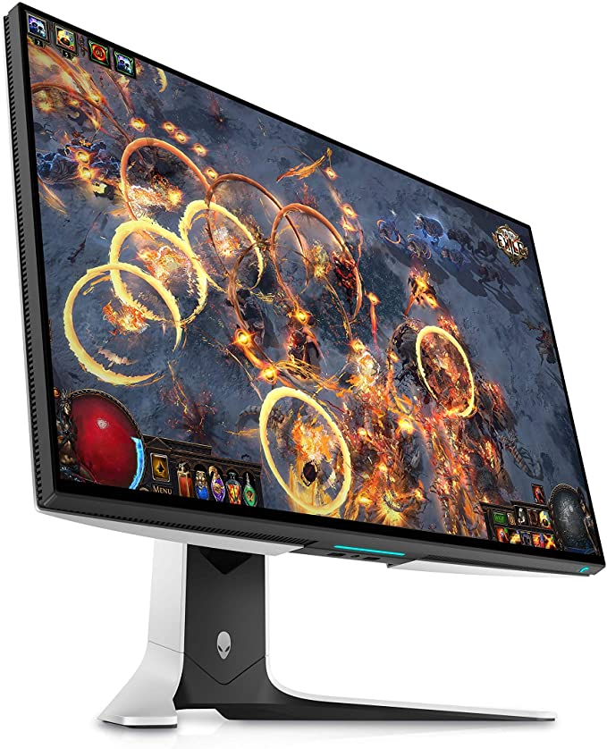 Alienware 27 Gaming Monitor - AW2721D 240hz