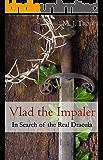 Vlad the Impaler (English Edition)