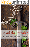 Vlad the Impaler (English Edition)