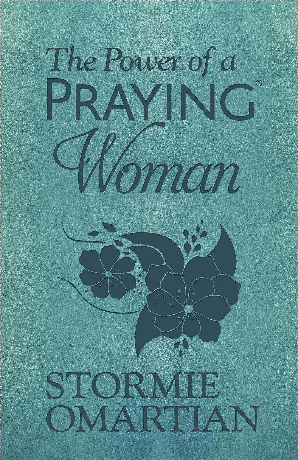 Power Of A Praying Wife Pdf