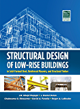 Foundation And Anchor Design Guide For Metal Building
