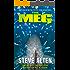 The MEG (Megalodon Book 1)