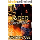 Jaded Expectations : (Standalone)