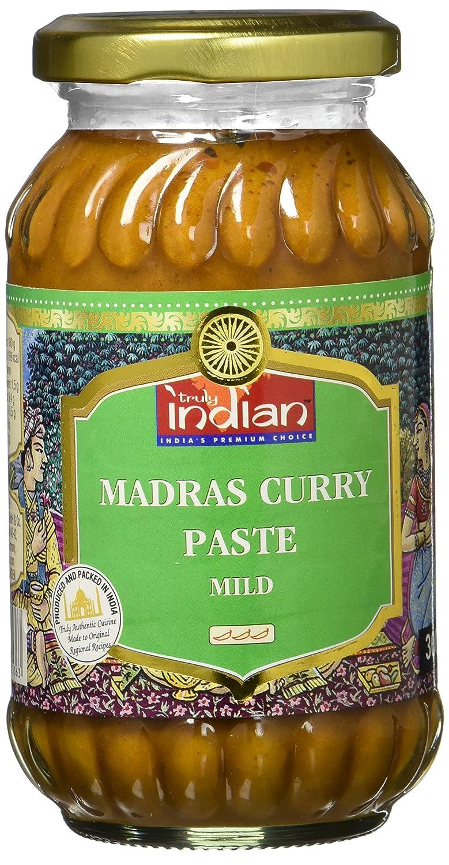 Erfreut Küchen Von Indien Currypaste Bewertung Bilder - Küche Set ...