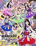 MARQUEE Vol.111 特集:チームしゃちほこ 乙女新党 乃木坂46 Kiss Be