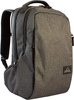 product image for Red Rock Outdoor Gear - Monterey Backpack