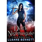 Dark Nightingale (The Katie Bishop Series Book 4)