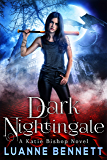 Dark Nightingale (A Katie Bishop Novel Book 4)