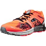 Reebok Men's R Crossfit One Cushion3.0 Running Shoes