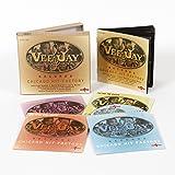 Vee Jay - 50th Anniversary