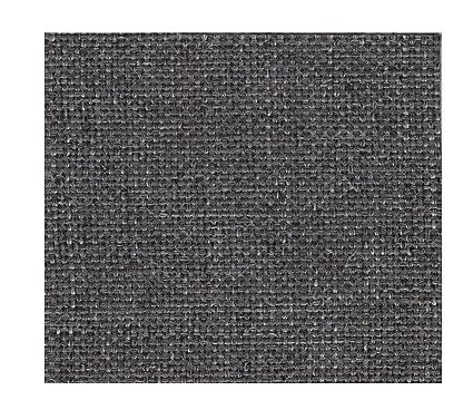 Amazon Com Tweed Cloth Auto Residential Upholstery Fabric Dark
