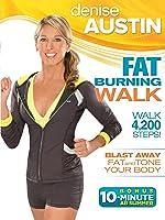 Amazon.com: Start! Walking with Leslie Sansone 1 & 2 Mile ...