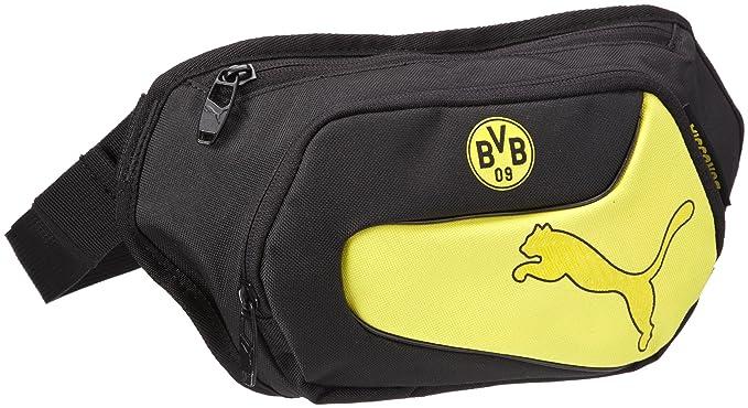 69f1ad546092 Puma PowerCat 5.12 Belt Bag BVB 070781 01