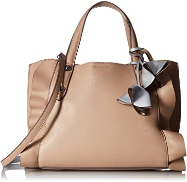 8900416503 Jessica Simpson Kalie Small Tote with Removable Pouch  Handbags ...