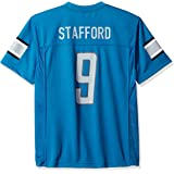 reputable site ef291 07a02 Amazon.com : NFL Atlanta Falcons Matt Ryan Boys 4-7 ...