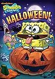 SpongeBob SquarePants: Halloween (Full Screen)
