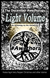 The December Awethology - Light Volume