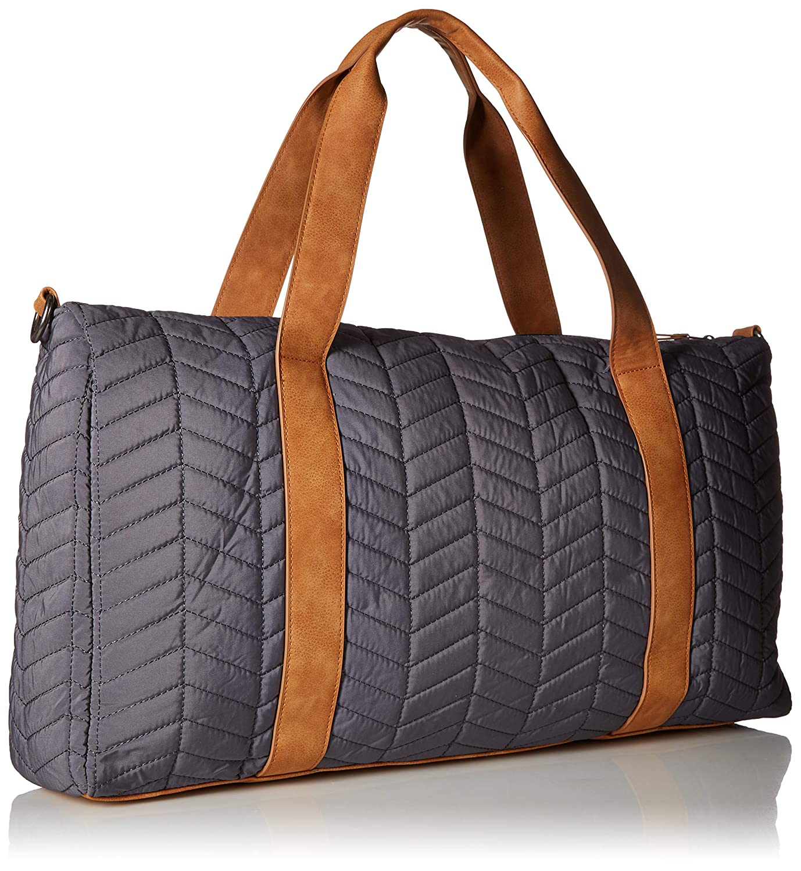 Roxy Richly Colored Duffle Bag: Amazon.es: Ropa y accesorios