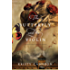 The Butterfly and the Violin (A Hidden Masterpiece Novel Book 1)