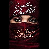 Rally naar Bagdad (Agatha Christie)