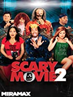scary movie 2 download link