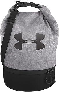 Amazon.com: Under Armour Dual Compartment Lunch Bag, Bandit ...