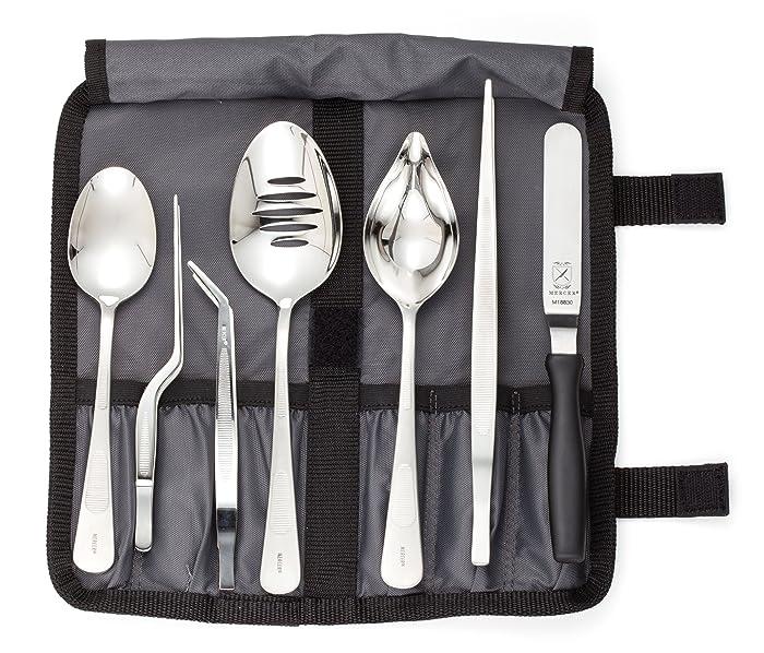 Top 9 Food Saver Quart Size Bags Handheld Vacccum