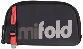 Amazon.com : Mifold Designer Carry Bag, Slate Grey : Amazon Launchpad