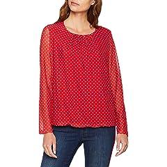90262c846 Camisetas y tops para mujer