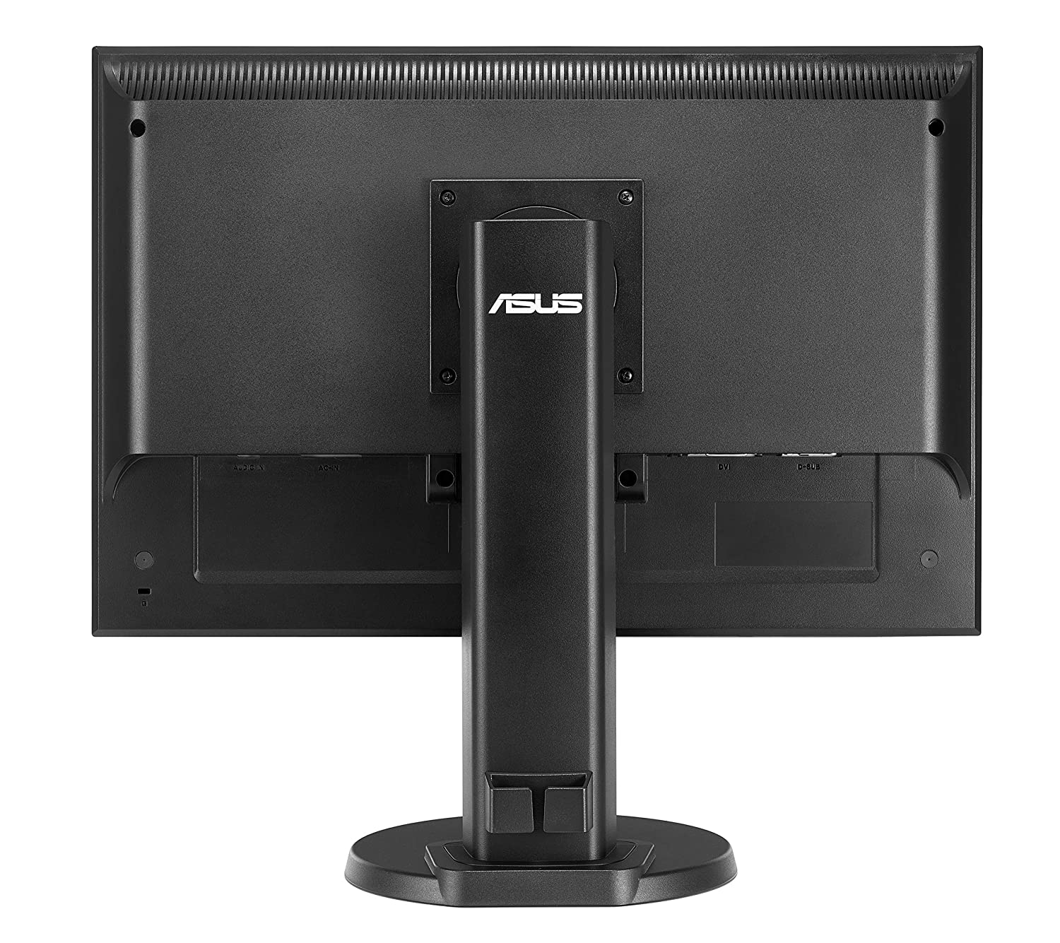 ASUS LCD MONITOR MM17D DRIVER UPDATE