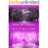 Doctor's Dare (Rosevale Romance 2)