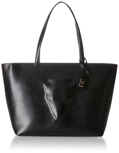 CAVALLI CLASS Panther 3d - Borse Tote Donna 3ee62382bc5