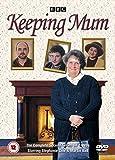 Keeping Mum - Series 2 [DVD]