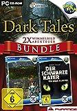 Dark Tales Bundle