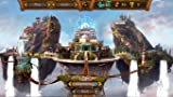 The Far Kingdoms: Forgotten Relics [Download]