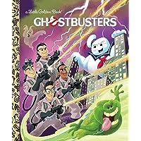 LGB Ghostbusters^LGB Ghostbusters