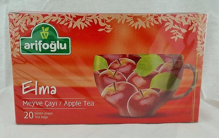 The Best Sugar Apple Seeds Usa Seller