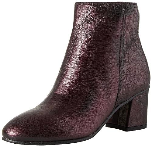 6945418, Womens Boots Bata