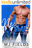 New Love (Love Series Book 2)